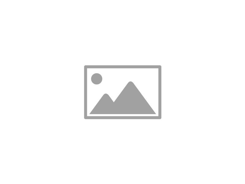 Plaque de polystyrène expansé 15kg/m³ Dim. 60 x 120 x 18 cm