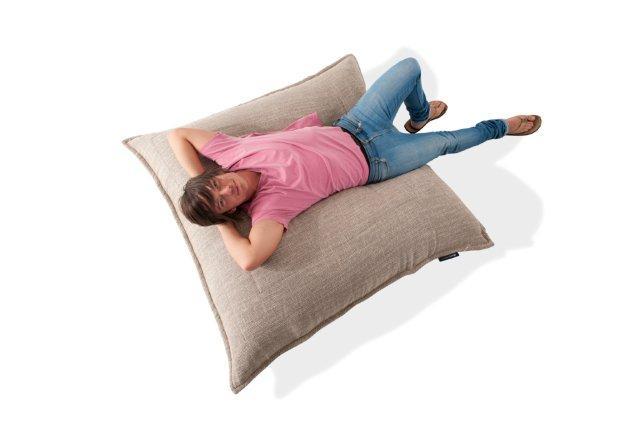pouf intérieur Ambient Lounge